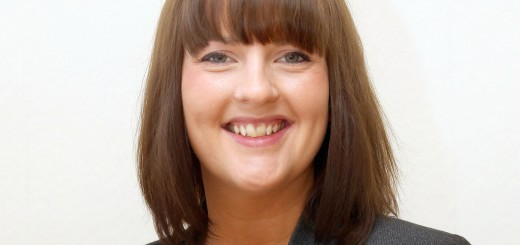 Amber Bate - Employment Solicitor